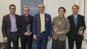 Winner prix_neode Andreas Hogg