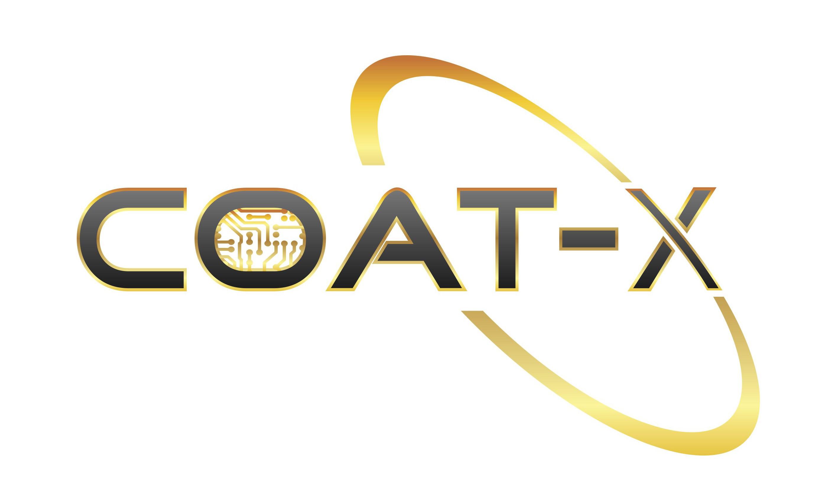 Coat-X
