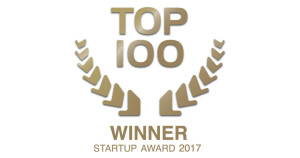 Top 100_2017_winner_socialmedia